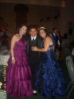 2011 PHHCC CROWN BALL