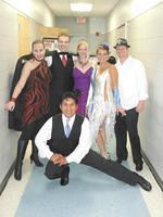 2012 Dancing With Our Stars Fundraiser
