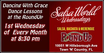 RoundUp_Wednesdays_Dance_Lessons