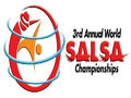 2007 World Salsa Championships