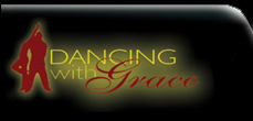 Dancing With Grace Productions