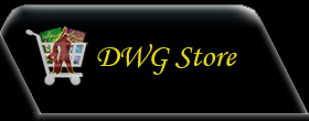 DWG Store